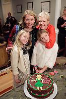 Event - Kelley's 40th Birthday!