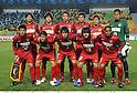 J1 Teams - Kashima Antlers
