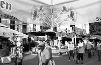 Festival di trombe e ottoni di Guca (Cacak) --- Trumpet festival of Guca (Cacak)