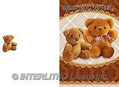 Alfredo, CHILDREN BOOKS, BIRTHDAY, GEBURTSTAG, CUMPLEAÑOS, paintings+++++,BRTOWF19491F,#BI# ,teddy bears