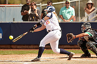 160312-North Texas @ UTSA Softball