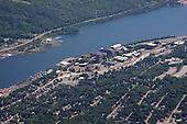 Michigan Technological University, Houghton, Upper Peninsula of Michigan.