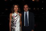 ESTHER E ROCCO CRIMI<br /> SERATA IN ONORE DI PAOLA SANTARELLI  CAVALIERE DEL LAVORO<br /> HOTEL MAJESTIC ROMA 2010