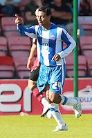 Football 2011-09