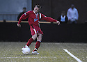 30/04/2008   Copyright Pic: James Stewart.File Name : sct_jspa07_alloa_v_clyde.STEVEN MASTERTON SCORES FOR CLYDE....James Stewart Photo Agency 19 Carronlea Drive, Falkirk. FK2 8DN      Vat Reg No. 607 6932 25.Studio      : +44 (0)1324 611191 .Mobile      : +44 (0)7721 416997.E-mail  :  jim@jspa.co.uk.If you require further information then contact Jim Stewart on any of the numbers above........