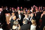 TUTS Gala 2010