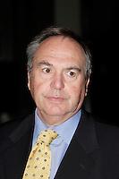 Montreal (Qc) CANADA - May  2008 - Robert Tessier, Chairman (President du Conseil) , GAZ METRO .