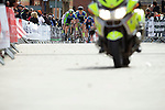 Pix: Shaun Flannery/shaunflanneryphotography.com<br /> <br /> COPYRIGHT PICTURE>>SHAUN FLANNERY>01302-570814>>07778315553>><br /> <br /> 31st May 2015<br /> Doncaster Cycle Festival 2015<br /> Whinfrey Briggs Grand Prix <br /> Sponsored by Whinfrey Briggs