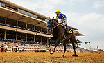 JULY 25, 2021: Murray  with Flavien Prat breaks his maiden at Del Mar Fairgrounds in Del Mar, California on July 25, 2021. Evers/Eclipse Sportswire/CSM