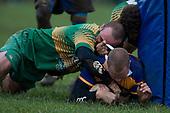 080712CMRFU Club Rugby - Patumahoe v Drury