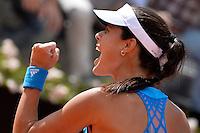 20140515 Tennis Internazionali d'Italia