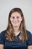 Tina DiMartino.USA Women head shots.