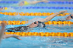 Glasgow 2014 Commonwealth Games<br /> Elizabeth Simmonds<br /> 27.07.14<br /> ©Steve Pope-SPORTINGWALES