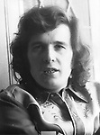 DON MCLEAN 1970's