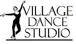 Village Dance Studio