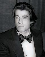 John Travolta 1999<br /> Photo By John Barrett/PHOTOlink