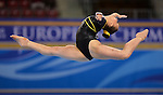 30th European Women's Artistic Gymnastics Team Championships, Juniors and Seniors 5/2014