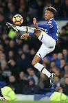 04.12.2016 Everton v Manchester United