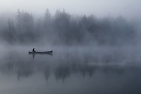 """Through the Fog""<br />