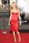 """Heather Graham at The Warner Brother Pictures' L.A. Premiere of """"The Hangover"""" held at The Grauman's Chinese Theatre in Hollywood, California on June 02,2009                                                                     Copyright 2009 DVS/ RockinExposures"""