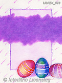 Randy, EASTER, OSTERN, PASCUA, paintings+++++,USRW378,#e#, EVERYDAY