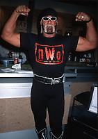 Hulk Hogan 1999<br /> Photo By John Barrett/PHOTOlink