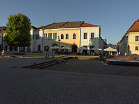 CITY_LOCATION_41192