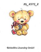 VALENTINE, VALENTIN, paintings+++++,KL4573/2,#v#, EVERYDAY ,sticker,stickers, ,sticker,stickers