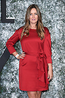 """Fran Newman Young<br /> at the European premiere of """"Collateral Beauty"""" at the Vue Leicester Square , London.<br /> <br /> <br /> ©Ash Knotek  D3213  15/12/2016"""