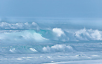 """CELESTIAL WAVES""<br />