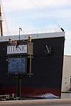 The Titanic Museum in Branson, Missouri
