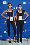 Fashion Week Brooklyn Casting 031718