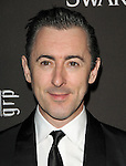 Alan Cumming at The 12th Annual Costume Designers Guild Awards held at The Beverly Hilton Hotel in The Beverly Hills, California on February 25,2010                                                                   Copyright 2010  DVS / RockinExposures