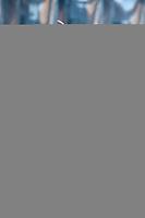 LE PUBLIC DE DEPECHE MODE EN CONCERT AU STADE DE FRANCE A PARIS LE 1ER JUILLET 2017LOCAL CAPTIONTHE PUBLIC OF DEPECHE MODE IN CONCERT AT THE STADE DE FRANCE IN PARIS ON JULY 1ST, 2017