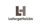 Lafarge Holcim Transfert