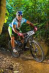 Marlborough MTB Club XC Champs ,Picton New Zealand, 15th March 2015. Photo Gavin Hadfield / Shuttersport