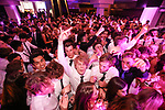 Kings College Winter Ball: Candid Photos