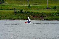 Frame 24: 30-H, 44-S spins out in turn 2   (Outboard Hydroplanes)   (Saturday)
