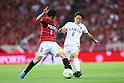 2016 J1 - Urawa Red Diamonds 0-2 Kashima Antlers