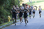 2013 West York Cross Country 2