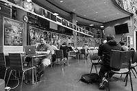 Organizzazione Europea per la Ricerca Nucleare, CERN,  il più grande laboratorio al mondo di fisica delle particelle , Ginevra, Svizzera,  spazio comune, European Organization for Nuclear Research, CERN, the world's largest laboratory for particle physics in Geneva, Switzerland, common space,