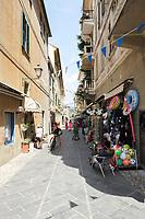 Downtown Albissola