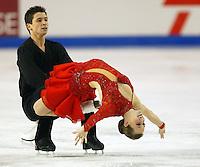 Figure Skating 1977-2010