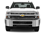 2015 Chevy Silverado 2500 Double Cab Work Truck