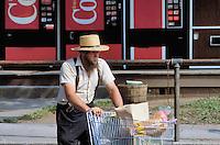 - USA, Lancaster County (Pennsylvania), Amish community<br /> <br /> - USA, Lancaster County (Pennsylvania), comunità Amish