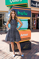"10/9/21: Hulu Celebrates Hispanic Latinx Heritage Month With ""Acentos Bienvenidos"""