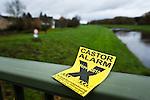 Stop Castor !
