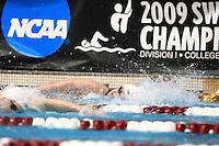 SDM09-NCAA-Mich