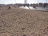 SEA_LOCATION_80299