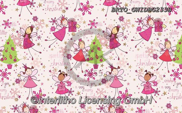 Alfredo, GPXK, paintings+++++,BRTOGWIDBG233B,#GPXK#, GIFT WRAPS, GESCHENKPAPIER,,PAPEL DE REGALO, Christmas ,
